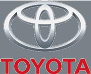 Toyota club