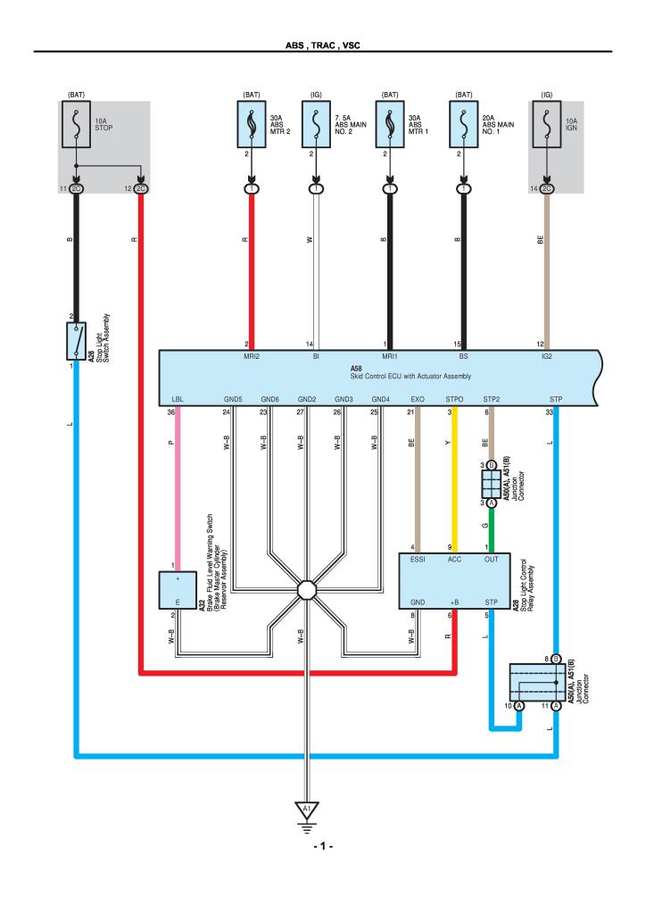 2010 toyota prius electrical wiring diagrams.pdf (5.06 MB)